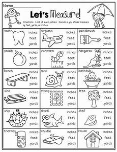 third grade measurement worksheets and printables 1378 8 best images of measuring inches worksheets measuring inches yards metric liquid