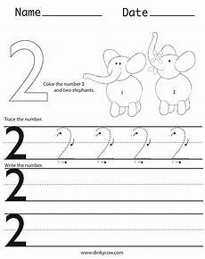 by eliana smith learning number worksheets writing numbers kids printable