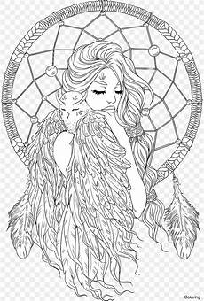 coloring pages for adults coloring pages png 810x1216px