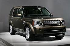 how make cars 2012 land rover lr4 spare parts catalogs image 2010 land rover lr4 size 1000 x 667 type gif posted on april 8 2009 8 45 am the