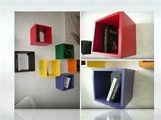 mensole quadrate ikea designxtutti cubi colors