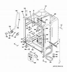 ge water wiring diagram ge dryer motor wiring diagram impremedia net