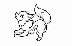 Malvorlagen Wolf Craft The Best Free Wolf Drawing Images From 9452 Free