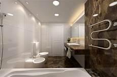 bathroom ideas earth bathrooms a l abode