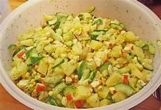 kartoffelsalat ohne majo sommerlicher kartoffelsalat ohne mayo rezepte chefkoch de