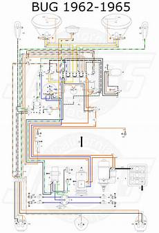 1600 Vw Engine Wiring Diagram by Vw 1600 Engine Diagram Sender Location Downloaddescargar