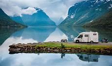 fähre hirtshals kristiansand wohnmobil f 228 hre hirtshals kristiansand fjord line gibt neues