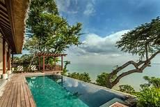 Bali Four Seasons Resort Bali At Jimbaran Luxe