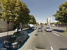 location de parking vitry sur seine 34 avenue