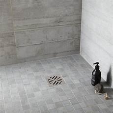 Mosaique Pour à L Italienne Mosa 239 Que Industry Premium Gris 5x5 Cm Carrelages