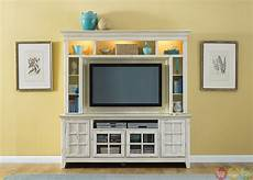 modern entertainment center new generation distressed finish modern