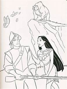 Virina Malvorlagen Quotes Jamestown Coloring Pages Sketch Coloring Page