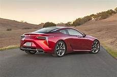 Lc 500 Lexus - lexus lc 500 lets sweet v 8 in new ad