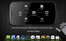 alternative app android best alternative apps for android beat the stock