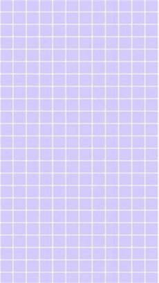 pastel grid wallpaper iphone 91 best pastel iphone wallpaper images in 2019