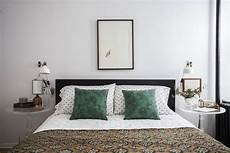 this 20 ikea l is a staple of some of the most stylish bedrooms apartment therapy