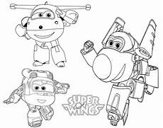 Malvorlagen Xl Wings Wings Coloring Pages Sports Coloring Pages