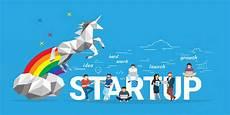 Unicorn Malvorlagen Adalah Catat Calon Start Up Unicorn Adalah 8 Perusahaan Ini Ajaib