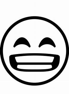 emoji zum ausdrucken