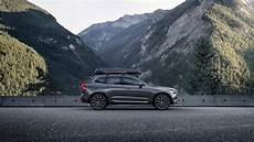 Accessoires Auto Conseils Et Actualit 233 S Volvo Car