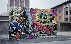 Graffiti City As Canvas Graffiti Pictures
