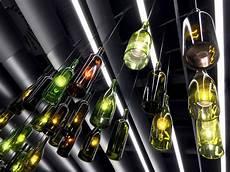 flasche ohne boden 187 sch 246 ne ideen und tricks