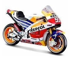 honda motorrad modelle teile zubeh 246 r g 252 nstig kaufen