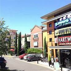 Apartment Downtown Eugene Oregon by Downtown Eugene Apartments For Rent And Rentals Walk Score