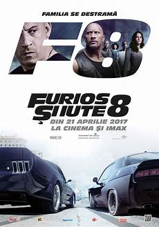 the fast and the furious 8 fast furious 8 furios şi iute 8 2017