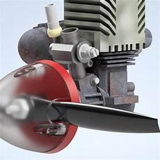 inventor 2021 download download autodesk inventor 2021 essential training 3dmaxfarsi in 2020 autodesk inventor