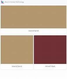 261 best 2018 ralph paint color palettes images ralph paint colors ralph