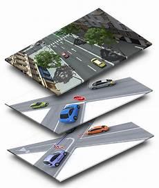 reviser code de la route r 233 viser le code de la route en ligne digithought
