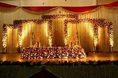hindu wedding wedding mandap wedding stage decorations luxury wedding decor