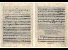 the most expensive sheet music ever youtube