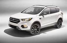 2019 ford escape hybrid review 2019 and 2020 new suv models