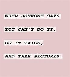 Witty Quotes Photo