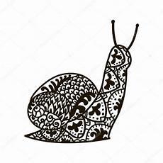 Insekten Ausmalbilder Drucken Insekten Ausmalbilder Drucken