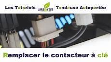 Tutoriel Autoport 233 E N 176 15 Comment Changer Un Contacteur