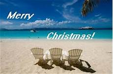 christmas time in florida stan s paradise report