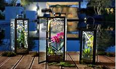laterne dekorieren laterne dekorieren mit pflanzen m 246 max blog