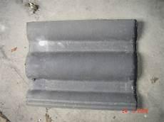 Gerüst Für Treppen - braas betondachstein taunuspfanne schwarz mit firsten
