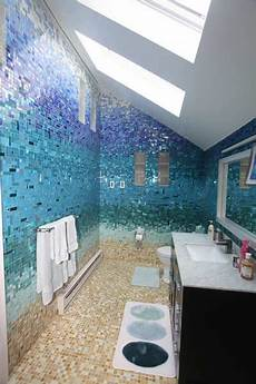 Bathroom Mosaic Tile Ideas Creative Juice Quot What Were They Thinking Thursday