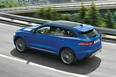 jaguar 7 places jaguar reveals suv pricing for south africa