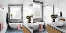 couleur pour salle de bain zen