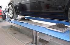auto miller thannhausen meisterhaft kfz werkstatt auto