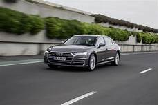 2019 audi a8 review ratings specs prices and photos