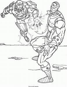 Superhelden Ausmalbilder Ironman Ausmalbild Superhelden Iron Ausmalbilder1001 De
