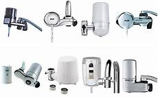 the best faucet water filters water filter answers