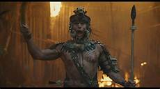 apocalypto jaguar attack prop store ultimate collectables