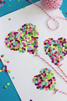 17 Valentines Day Crafts From The